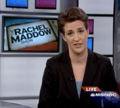 Rachel_maddow_tv