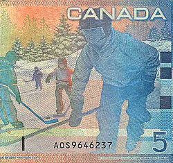 Canada_five_back_cropped_02