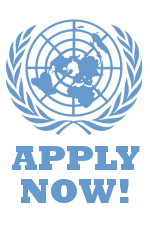 UN_apply_now
