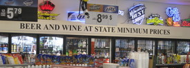 State Minimum Cigarette Prices Ohio  Qualitycigarshop. Hensley Heating And Air University Of Phinoex. Pre Employment Background Check Policy. Water Damage Restoration Company. Promotional Calendar Magnets. Personal Loans For Cars Job Background Checks. Carlson Center Springfield Ma. Elearning Development Tools Soccer On Us Tv. Education Requirements For Occupational Therapist