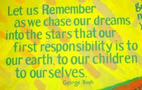 Epcot_land_bush_quote