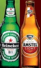 Heineken_amstel