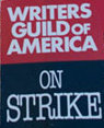 Wga_strike_sign