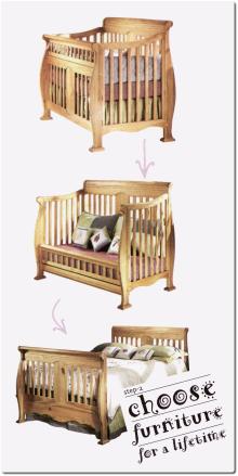Lifetime_crib_steps