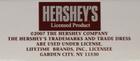 Hersheys_legal